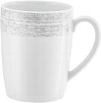 Kaffeebecher 0,30 l Shabby Chic 1