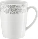 Kaffeebecher 0,30 l Shabby Chic 2