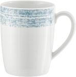 Kaffeebecher 0,30 l Shabby Chic 3