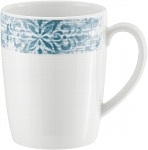 Kaffeebecher 0,30 l Shabby Chic 4