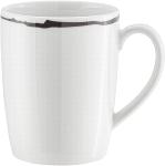 Kaffeebecher 0,30 l Shabby Chic 8