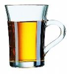Tee-/Jagerteebecher 23cl