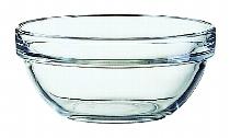 Disco Longdrinkglas 27cl 0,2l /-/