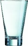 Disco Longdrinkglas 34 cl 0,3 /-/