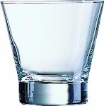 Shetland FB32 Whisky 32 cl