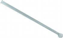 Glasrührstäbchen 15cm