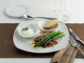 Fine Dining 900