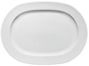 Platten
